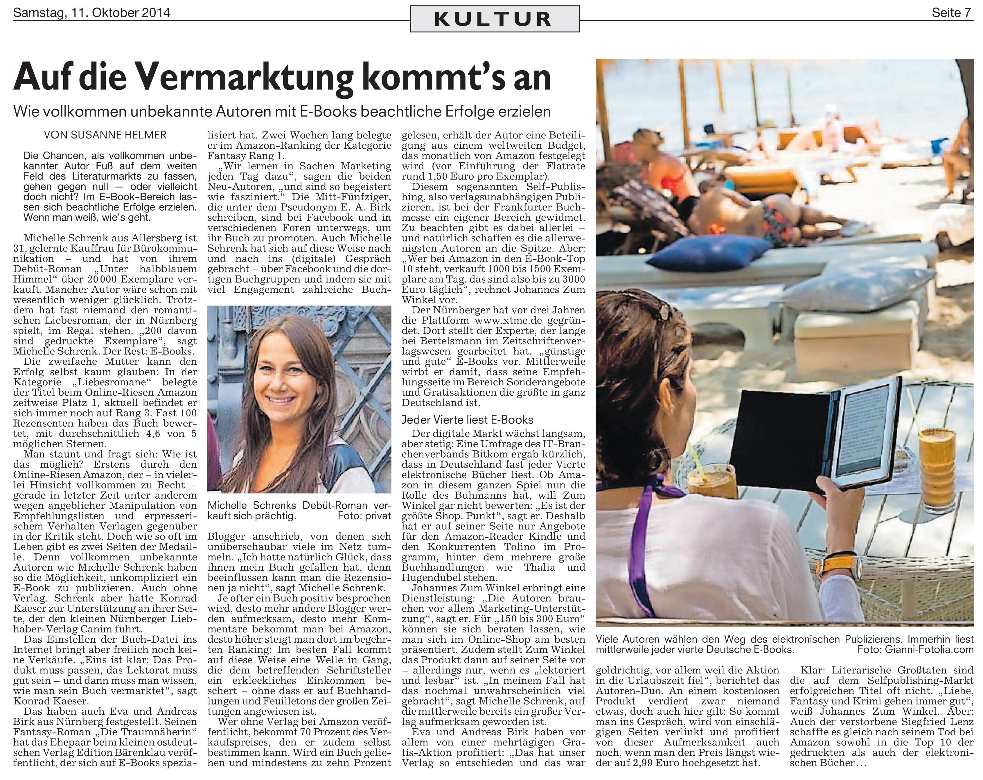 nuernberger_nachrichten_20141011_7
