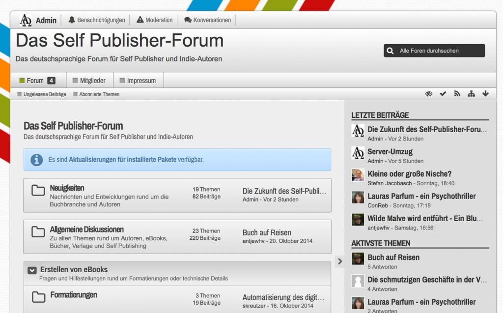 sp-forum