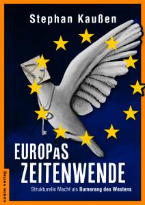 Europas Zeitenwende
