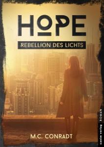 HOPE-Cover-Final_web